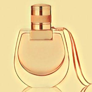 Traumdeutung Parfüm