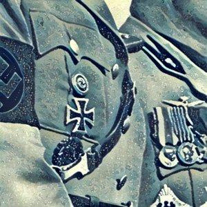 Traumdeutung Nazi