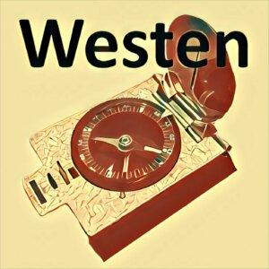 Traumdeutung Westen