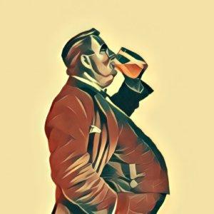 Traumdeutung Bier