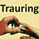 Trauring