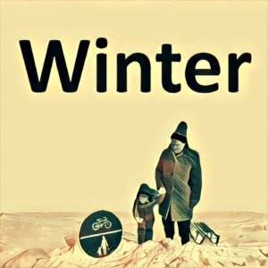 Traumdeutung Winter