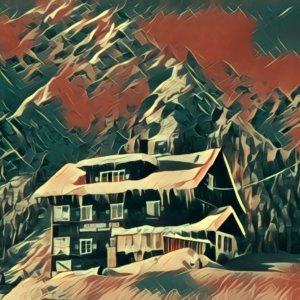 Traumdeutung Wirtshaus