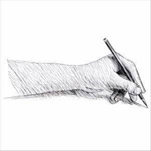 Traumdeutung zeichnen
