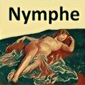 Nymphe
