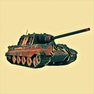 Traumdeutung Panzer