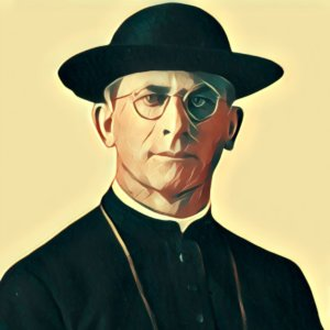 Traumdeutung Priester