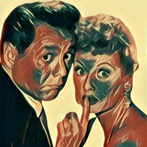 Traumdeutung Scheidung