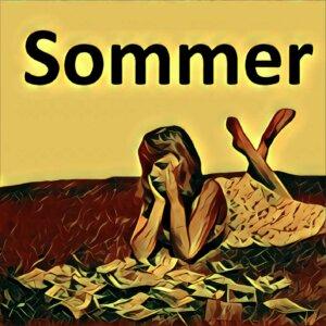 Traumdeutung Sommer