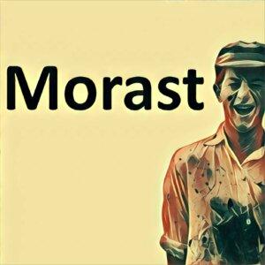 Traumdeutung Morast