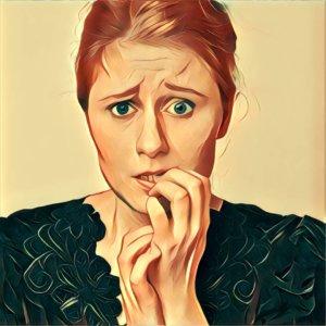 Traumdeutung Nervosität