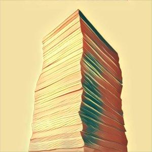 Traumdeutung Papier