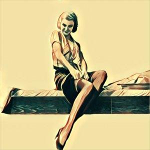 Traumdeutung Prostitution