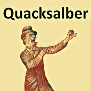 Traumdeutung Quacksalber