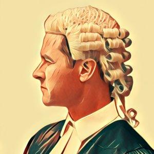 Traumdeutung Rechtsanwalt