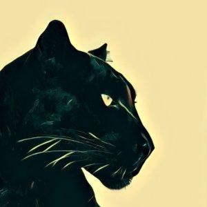Traumdeutung Panther