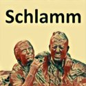 Schlamm