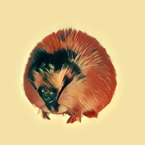 Traumdeutung Lemming