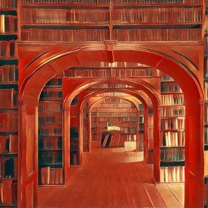 Traumdeutung Bibliothek