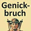 Genickbruch