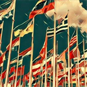 Traumdeutung Ausland