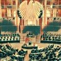 Bundesregierung