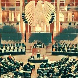 Traumdeutung Bundesregierung