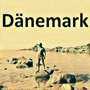 Traumdeutung Dänemark