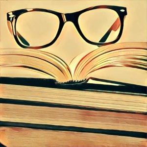 Traumdeutung lesen