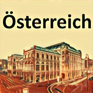 Traumdeutung Österreich