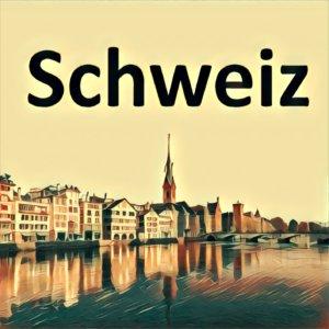 Traumdeutung Schweiz