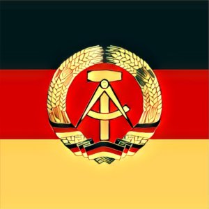 Traumdeutung DDR