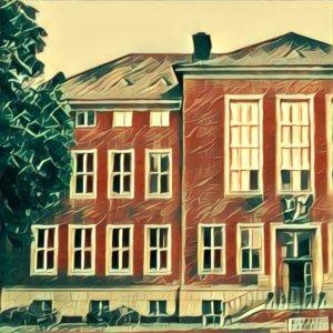Traumdeutung Institut
