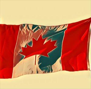 Traumdeutung Kanada