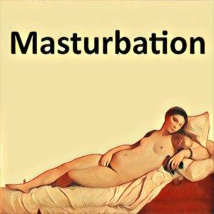 Traumdeutung Masturbation