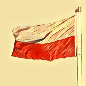 Traumdeutung Polen