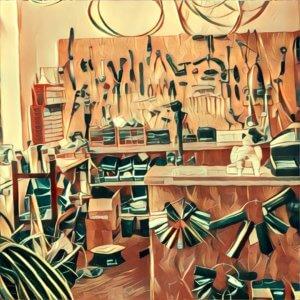 Traumdeutung Werkstatt