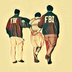 Traumdeutung FBI