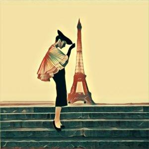 Traumdeutung Frankreich