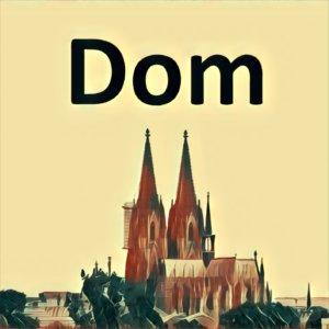 Traumdeutung Dom