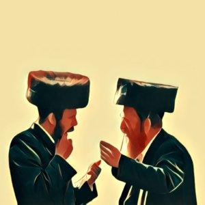 Traumdeutung Israel
