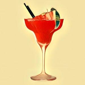 Traumdeutung Cocktail