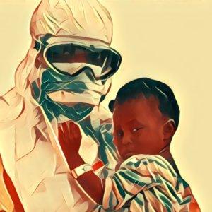 Traumdeutung Ebola