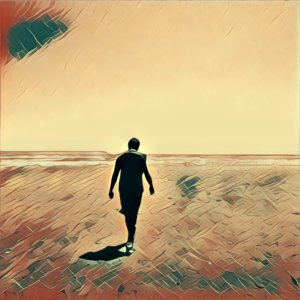 Traumdeutung Isolation
