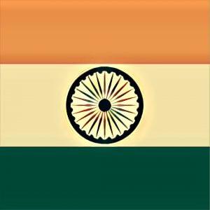 Traumdeutung Indien