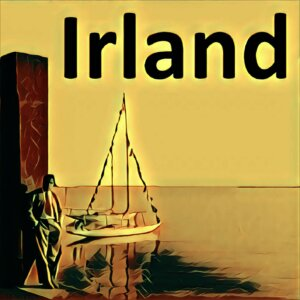 Traumdeutung Irland