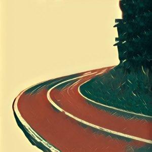 Traumdeutung Kurve