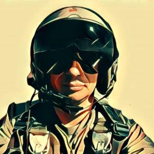 Traumdeutung Pilot