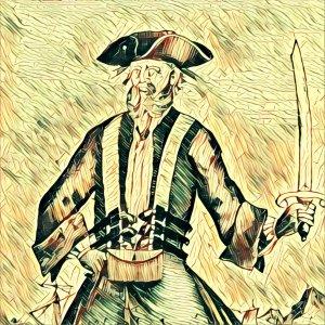 Traumdeutung Piraten