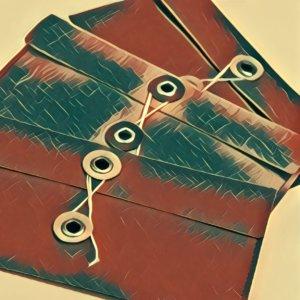 Traumdeutung Umschlag